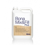 Bona Mix&Fill Plus